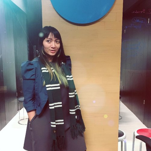 """<div class=""""photoCaption"""">Anak Slytherin 🐍<br /> .<br /> .<br /> .<br />  <a class=""""pink-url"""" target=""""_blank"""" href=""""http://m.id.clozette.co/search/query?term=fashion&siteseach=Submit"""">#fashion</a>  <a class=""""pink-url"""" target=""""_blank"""" href=""""http://m.id.clozette.co/search/query?term=dailyfashion&siteseach=Submit"""">#dailyfashion</a>  <a class=""""pink-url"""" target=""""_blank"""" href=""""http://m.id.clozette.co/search/query?term=slytherin&siteseach=Submit"""">#slytherin</a>  <a class=""""pink-url"""" target=""""_blank"""" href=""""http://m.id.clozette.co/search/query?term=harrypotter&siteseach=Submit"""">#harrypotter</a>  <a class=""""pink-url"""" target=""""_blank"""" href=""""http://m.id.clozette.co/search/query?term=clozetteID&siteseach=Submit"""">#clozetteID</a>  <a class=""""pink-url"""" target=""""_blank"""" href=""""http://m.id.clozette.co/search/query?term=instafashion&siteseach=Submit"""">#instafashion</a>  <a class=""""pink-url"""" target=""""_blank"""" href=""""http://m.id.clozette.co/search/query?term=fashionista&siteseach=Submit"""">#fashionista</a></div>"""
