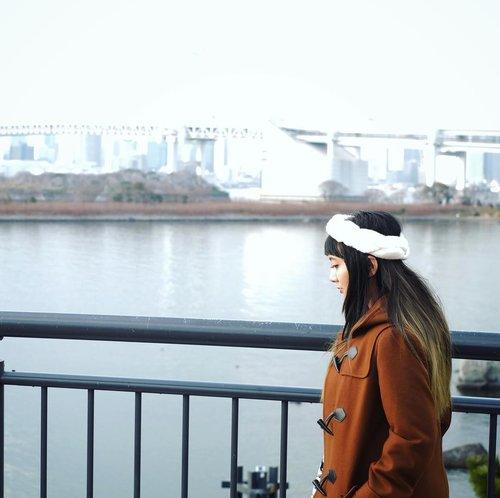 "<div class=""photoCaption"">Balik lagi ke Tokyo, kota yang selalu dirindukan.<br /> .<br /> 📸 by @nesandarini<br /> .<br /> .<br /> .<br />  <a class=""pink-url"" target=""_blank"" href=""http://m.clozette.co.id/search/query?term=chikatravelstories&siteseach=Submit"">#chikatravelstories</a>  <a class=""pink-url"" target=""_blank"" href=""http://m.clozette.co.id/search/query?term=chikatraveldiary&siteseach=Submit"">#chikatraveldiary</a>  <a class=""pink-url"" target=""_blank"" href=""http://m.clozette.co.id/search/query?term=clozetteID&siteseach=Submit"">#clozetteID</a>  <a class=""pink-url"" target=""_blank"" href=""http://m.clozette.co.id/search/query?term=travel&siteseach=Submit"">#travel</a>  <a class=""pink-url"" target=""_blank"" href=""http://m.clozette.co.id/search/query?term=travelgram&siteseach=Submit"">#travelgram</a>  <a class=""pink-url"" target=""_blank"" href=""http://m.clozette.co.id/search/query?term=traveler&siteseach=Submit"">#traveler</a>  <a class=""pink-url"" target=""_blank"" href=""http://m.clozette.co.id/search/query?term=instatravel&siteseach=Submit"">#instatravel</a>  <a class=""pink-url"" target=""_blank"" href=""http://m.clozette.co.id/search/query?term=chikastufftrip&siteseach=Submit"">#chikastufftrip</a>  <a class=""pink-url"" target=""_blank"" href=""http://m.clozette.co.id/search/query?term=cKtrip&siteseach=Submit"">#cKtrip</a>  <a class=""pink-url"" target=""_blank"" href=""http://m.clozette.co.id/search/query?term=travelphotography&siteseach=Submit"">#travelphotography</a>  <a class=""pink-url"" target=""_blank"" href=""http://m.clozette.co.id/search/query?term=travelingram&siteseach=Submit"">#travelingram</a>  <a class=""pink-url"" target=""_blank"" href=""http://m.clozette.co.id/search/query?term=traveling&siteseach=Submit"">#traveling</a></div>"