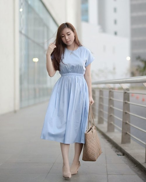 """<div class=""""photoCaption"""">👗@lovebonitoid , looks simple but very suitable for strolling around the city. The perfect style to wear for spring or summer.   <a class=""""pink-url"""" target=""""_blank"""" href=""""http://m.id.clozette.co/search/query?term=clozetteidreview&siteseach=Submit"""">#clozetteidreview</a>  <a class=""""pink-url"""" target=""""_blank"""" href=""""http://m.id.clozette.co/search/query?term=LoveBonito&siteseach=Submit"""">#LoveBonito</a>  <a class=""""pink-url"""" target=""""_blank"""" href=""""http://m.id.clozette.co/search/query?term=sayaLB&siteseach=Submit"""">#sayaLB</a>  <a class=""""pink-url"""" target=""""_blank"""" href=""""http://m.id.clozette.co/search/query?term=lovebonitoxclozetteidreview&siteseach=Submit"""">#lovebonitoxclozetteidreview</a><br /> .<br /> .<br /> .<br /> .<br /> .<br /> .<br /> .<br />  <a class=""""pink-url"""" target=""""_blank"""" href=""""http://m.id.clozette.co/search/query?term=clozetteid&siteseach=Submit"""">#clozetteid</a>  <a class=""""pink-url"""" target=""""_blank"""" href=""""http://m.id.clozette.co/search/query?term=selfie&siteseach=Submit"""">#selfie</a>  <a class=""""pink-url"""" target=""""_blank"""" href=""""http://m.id.clozette.co/search/query?term=selfportrait&siteseach=Submit"""">#selfportrait</a>  <a class=""""pink-url"""" target=""""_blank"""" href=""""http://m.id.clozette.co/search/query?term=ootd&siteseach=Submit"""">#ootd</a>  <a class=""""pink-url"""" target=""""_blank"""" href=""""http://m.id.clozette.co/search/query?term=outfit&siteseach=Submit"""">#outfit</a>  <a class=""""pink-url"""" target=""""_blank"""" href=""""http://m.id.clozette.co/search/query?term=outfitoftheday&siteseach=Submit"""">#outfitoftheday</a>  <a class=""""pink-url"""" target=""""_blank"""" href=""""http://m.id.clozette.co/search/query?term=fashionista&siteseach=Submit"""">#fashionista</a>  <a class=""""pink-url"""" target=""""_blank"""" href=""""http://m.id.clozette.co/search/query?term=fashionistas&siteseach=Submit"""">#fashionistas</a>  <a class=""""pink-url"""" target=""""_blank"""" href=""""http://m.id.clozette.co/search/query?term=fashionblogger&siteseach=Submit"""">#fashionblogger</a>  <a class=""""pink-url"""" target=""""_blank"""" href=""""http://m.id.clo"""