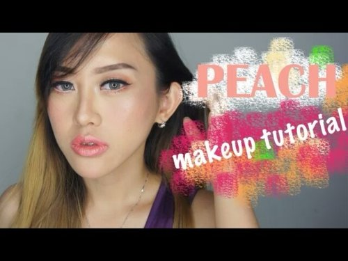 "<div class=""photoCaption"">Sneak peek of my Peach Makeup Tutorial using @toofaced Sweet Peach Eyeshadow palette .Full vid tutorial is on my youtube channel (link is on my bio) ...... <a class=""pink-url"" target=""_blank"" href=""http://m.id.clozette.co/search/query?term=beauty&siteseach=Submit"">#beauty</a>  <a class=""pink-url"" target=""_blank"" href=""http://m.id.clozette.co/search/query?term=beautyjunkie&siteseach=Submit"">#beautyjunkie</a>  <a class=""pink-url"" target=""_blank"" href=""http://m.id.clozette.co/search/query?term=blogger&siteseach=Submit"">#blogger</a>  <a class=""pink-url"" target=""_blank"" href=""http://m.id.clozette.co/search/query?term=bblogger&siteseach=Submit"">#bblogger</a>  <a class=""pink-url"" target=""_blank"" href=""http://m.id.clozette.co/search/query?term=beautyblogger&siteseach=Submit"">#beautyblogger</a>  <a class=""pink-url"" target=""_blank"" href=""http://m.id.clozette.co/search/query?term=clozette&siteseach=Submit"">#clozette</a>  <a class=""pink-url"" target=""_blank"" href=""http://m.id.clozette.co/search/query?term=clozetteid&siteseach=Submit"">#clozetteid</a>  <a class=""pink-url"" target=""_blank"" href=""http://m.id.clozette.co/search/query?term=clozetter&siteseach=Submit"">#clozetter</a>  <a class=""pink-url"" target=""_blank"" href=""http://m.id.clozette.co/search/query?term=youtuber&siteseach=Submit"">#youtuber</a>  <a class=""pink-url"" target=""_blank"" href=""http://m.id.clozette.co/search/query?term=toofaced&siteseach=Submit"">#toofaced</a>  <a class=""pink-url"" target=""_blank"" href=""http://m.id.clozette.co/search/query?term=sweetpeach&siteseach=Submit"">#sweetpeach</a>  <a class=""pink-url"" target=""_blank"" href=""http://m.id.clozette.co/search/query?term=indonesiabeautyblogger&siteseach=Submit"">#indonesiabeautyblogger</a>  <a class=""pink-url"" target=""_blank"" href=""http://m.id.clozette.co/search/query?term=beautybloggerindonesia&siteseach=Submit"">#beautybloggerindonesia</a>  <a class=""pink-url"" target=""_blank"" href=""http://m.id.clozette.co/search/query?term=fdbeauty&siteseach=Submit"">#fdbeauty</a>  <a class=""pink-url"" target=""_blank"" href=""http://m.id.clozette.co/search/query?term=makeuptutorial&siteseach=Submit"">#makeuptutorial</a>  <a class=""pink-url"" target=""_blank"" href=""http://m.id.clozette.co/search/query?term=ibv&siteseach=Submit"">#ibv</a>  <a class=""pink-url"" target=""_blank"" href=""http://m.id.clozette.co/search/query?term=instadaily&siteseach=Submit"">#instadaily</a>  <a class=""pink-url"" target=""_blank"" href=""http://m.id.clozette.co/search/query?term=bblog&siteseach=Submit"">#bblog</a>  <a class=""pink-url"" target=""_blank"" href=""http://m.id.clozette.co/search/query?term=indonesiabeautyvlogger&siteseach=Submit"">#indonesiabeautyvlogger</a>  <a class=""pink-url"" target=""_blank"" href=""http://m.id.clozette.co/search/query?term=beautyvlogger&siteseach=Submit"">#beautyvlogger</a>  <a class=""pink-url"" target=""_blank"" href=""http://m.id.clozette.co/search/query?term=makeup&siteseach=Submit"">#makeup</a>  <a class=""pink-url"" target=""_blank"" href=""http://m.id.clozette.co/search/query?term=like&siteseach=Submit"">#like</a>  <a class=""pink-url"" target=""_blank"" href=""http://m.id.clozette.co/search/query?term=like4like&siteseach=Submit"">#like4like</a>  <a class=""pink-url"" target=""_blank"" href=""http://m.id.clozette.co/search/query?term=likeforlike&siteseach=Submit"">#likeforlike</a>  <a class=""pink-url"" target=""_blank"" href=""http://m.id.clozette.co/search/query?term=indobeautygram&siteseach=Submit"">#indobeautygram</a>  <a class=""pink-url"" target=""_blank"" href=""http://m.id.clozette.co/search/query?term=makeupjunkie&siteseach=Submit"">#makeupjunkie</a>  <a class=""pink-url"" target=""_blank"" href=""http://m.id.clozette.co/search/query?term=makeupgeek&siteseach=Submit"">#makeupgeek</a>  <a class=""pink-url"" target=""_blank"" href=""http://m.id.clozette.co/search/query?term=vlogger&siteseach=Submit"">#vlogger</a>  <a class=""pink-url"" target=""_blank"" href=""http://m.id.clozette.co/search/query?term=beautyblog&siteseach=Submit"">#beautyblog</a>  <a class=""pink-url"" target=""_blank"" href=""http://m.id.clozette.co/search/query?term=undiscovered_muas&siteseach=Submit"">#undiscovered_muas</a></div>"