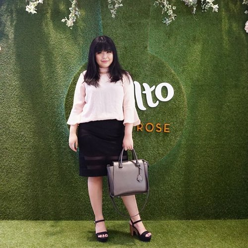 """<div class=""""photoCaption"""">I'm at @sephoraidn for @moltoindonesia Molto Eau de Parfum Luxury Rose launching event<br /> The newest luxury perfume with the Molto Finest French Rose that made from 7 variants of finest French rose from hybrid process that can only grow in the South France .<br /> .<br /> .<br />  <a class=""""pink-url"""" target=""""_blank"""" href=""""http://m.id.clozette.co/search/query?term=Roseforalady&siteseach=Submit"""">#Roseforalady</a>  <a class=""""pink-url"""" target=""""_blank"""" href=""""http://m.id.clozette.co/search/query?term=launching&siteseach=Submit"""">#launching</a>  <a class=""""pink-url"""" target=""""_blank"""" href=""""http://m.id.clozette.co/search/query?term=sephoraidn&siteseach=Submit"""">#sephoraidn</a>  <a class=""""pink-url"""" target=""""_blank"""" href=""""http://m.id.clozette.co/search/query?term=eaudeparfum&siteseach=Submit"""">#eaudeparfum</a>  <a class=""""pink-url"""" target=""""_blank"""" href=""""http://m.id.clozette.co/search/query?term=france&siteseach=Submit"""">#france</a>  <a class=""""pink-url"""" target=""""_blank"""" href=""""http://m.id.clozette.co/search/query?term=rose&siteseach=Submit"""">#rose</a>  <a class=""""pink-url"""" target=""""_blank"""" href=""""http://m.id.clozette.co/search/query?term=luxury&siteseach=Submit"""">#luxury</a>  <a class=""""pink-url"""" target=""""_blank"""" href=""""http://m.id.clozette.co/search/query?term=beautyinfluencer&siteseach=Submit"""">#beautyinfluencer</a>  <a class=""""pink-url"""" target=""""_blank"""" href=""""http://m.id.clozette.co/search/query?term=wonderfullyn&siteseach=Submit"""">#wonderfullyn</a>  <a class=""""pink-url"""" target=""""_blank"""" href=""""http://m.id.clozette.co/search/query?term=lynebeauty&siteseach=Submit"""">#lynebeauty</a>  <a class=""""pink-url"""" target=""""_blank"""" href=""""http://m.id.clozette.co/search/query?term=clozetteid&siteseach=Submit"""">#clozetteid</a>  <a class=""""pink-url"""" target=""""_blank"""" href=""""http://m.id.clozette.co/search/query?term=fragrance&siteseach=Submit"""">#fragrance</a></div>"""