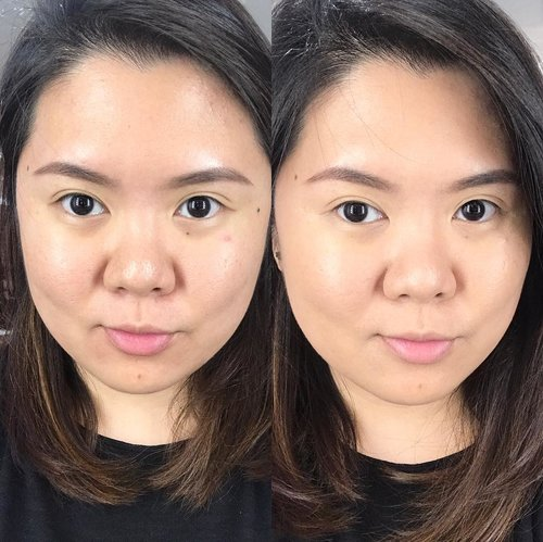 """<div class=""""photoCaption"""">Create a custom foundation at @shopkitsu this Sunday or book an appt any time to hello@kitsu.ca!<br /> <br /> You can make your foundation as light or as full coverage as you want! Not only that you can also create custom concealer, powder, bronzer, blush, eyeshadow etc! <br /> Email hello@kitsu.ca or msg me to see how we can help you customized your makeup! <br />  <a class=""""pink-url"""" target=""""_blank"""" href=""""http://m.id.clozette.co/search/query?term=kireimakeup&siteseach=Submit"""">#kireimakeup</a>  <a class=""""pink-url"""" target=""""_blank"""" href=""""http://m.id.clozette.co/search/query?term=shopkitsu&siteseach=Submit"""">#shopkitsu</a>  <a class=""""pink-url"""" target=""""_blank"""" href=""""http://m.id.clozette.co/search/query?term=bbloggersca&siteseach=Submit"""">#bbloggersca</a>  <a class=""""pink-url"""" target=""""_blank"""" href=""""http://m.id.clozette.co/search/query?term=clozette&siteseach=Submit"""">#clozette</a>  <a class=""""pink-url"""" target=""""_blank"""" href=""""http://m.id.clozette.co/search/query?term=clozetteid&siteseach=Submit"""">#clozetteid</a>  <a class=""""pink-url"""" target=""""_blank"""" href=""""http://m.id.clozette.co/search/query?term=customblend&siteseach=Submit"""">#customblend</a>  <a class=""""pink-url"""" target=""""_blank"""" href=""""http://m.id.clozette.co/search/query?term=customblendfoundation&siteseach=Submit"""">#customblendfoundation</a>  <a class=""""pink-url"""" target=""""_blank"""" href=""""http://m.id.clozette.co/search/query?term=hamont&siteseach=Submit"""">#hamont</a>  <a class=""""pink-url"""" target=""""_blank"""" href=""""http://m.id.clozette.co/search/query?term=hamontmua&siteseach=Submit"""">#hamontmua</a>  <a class=""""pink-url"""" target=""""_blank"""" href=""""http://m.id.clozette.co/search/query?term=torontomua&siteseach=Submit"""">#torontomua</a></div>"""