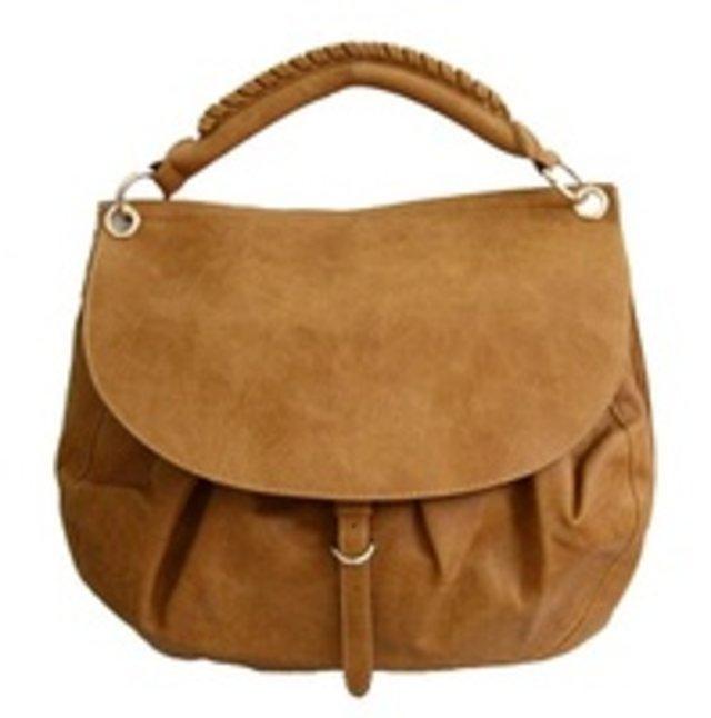 Rakuten BELANJA ONLINE: Periwinkle Vintage Single Wrist Handle Bag 4559 < Shoulder Bag < Bag < Periwinkle
