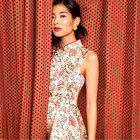 Get Ready For Lunar New Year With Pomelo's New Collections