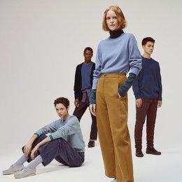 3 Label Fesyen Ready-To-Wear Asal Jepang Yang Mendunia