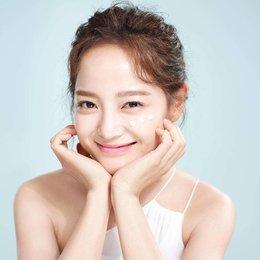 Ingin Mencoba Skincare Tradisional Asal Korea?