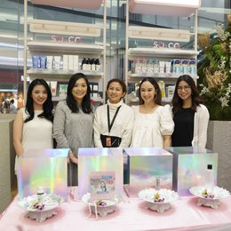 4 Skincare Korea Untuk Raih Glass Skin Look Yang Bening Sempurna