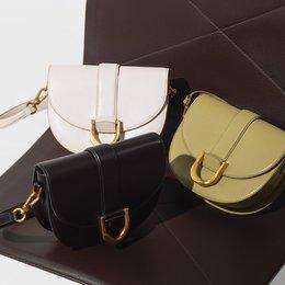 Charles And Keith Rilis Website Untuk Kemudahan Berbelanja Fashion Item Favorit