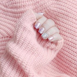10 Nail Products For Easy DIY Manicure