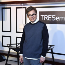 A Quick Hair Chat With TRESemmé's Newest Salon Expert Henri Calayag