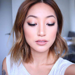 Eye Makeup Looks That Are Perfect For Monolids