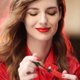 Tampil Lebih Memukau Dengan Dua Produk Terbaru L'Oréal Paris