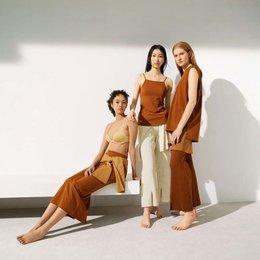 Nyaman Dan Stylish, Innerwear Terbaru Dari UNIQLO Bisa Jadi Pilihanmu