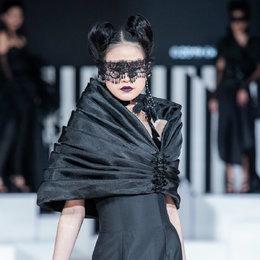 Tiga Karakter Ikonik Maleficent: Mistress Of Evil Dalam Karya Desainer Indonesia