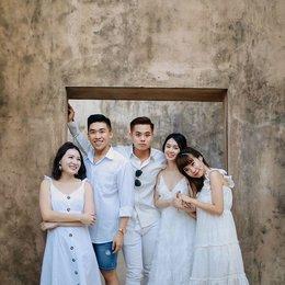 3 Aktivitas Menarik Untuk Dilakukan Bersama Keluarga Menjelang Akhir Tahun