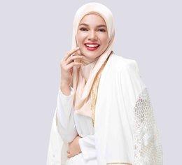 Tampil Cantik Dan Segar Selama Ramadan Dengan 6 Inspirasi Makeup Dari Wardah