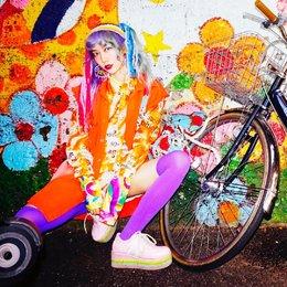 Tampil Berani Dengan Warna Ala Designer Wuma