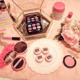 6 Pilihan Produk Kosmetik Berkonsep Organik Yang Bisa Kamu Coba