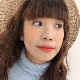 Rahasia Alami Perempuan Jepang  Untuk Dapatkan Kulit Bersih Dan Halus
