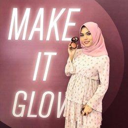 Mengawali 2020, Pixy Luncurkan Produk Dekoratif Terbaru Untuk Series Make It Glow