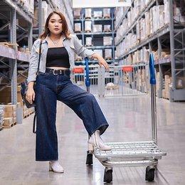 Tampil Kece Dengan Baju Preloved? Cek 7 Rekomendasi Online Thrift Shop Berikut