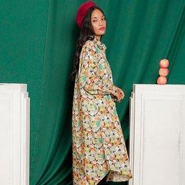 Karakter Disney Princess Hadir Dalam Koleksi Fashion Dari 8 Brand Lokal!