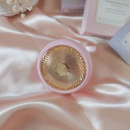 Maximize Your Beauty Routine With FOREO Beauty-Tech