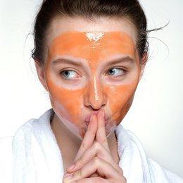 Berkenalan Dengan JOYLAB, Skincare Lokal Yang Menularkan Energi Positif