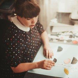 Tas Ikonik Fjallraven Menjadi Kanvas Untuk Karya Bertema Alam