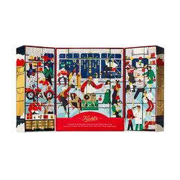 Kiehl's Holiday Collection Siap Mewarnai Akhir Tahunmu