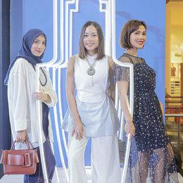 Lancôme New Advanced Génifique Resmi Hadir Di Indonesia