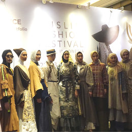 Digelar Kelima Kalinya, MUFFEST 2020 Fokus Pada Konsep Sustainable Fashion
