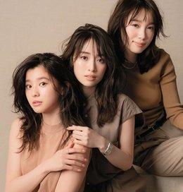 Pakaian Basic Ala Jepang Yang Patut Kamu Coba