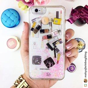#aksesuar #telefonkabi #iphone6scase #telefonkilifi #makeuplover #makeupblogger #makeupblog #blogger #beautyblogger #bblogger #glitterlove #glitter #beautytime #beautyproduct #makeupblogger #milani #physiciansformula #lifesgood #instabeauty  #instagram #beautytime #beautylover #beautyaddict #glitternails #bloggertrends  #oriflame #instamakeup #makeupjunkie #nailsoftheday #pinknails #clozette