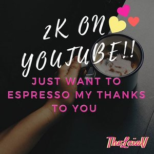 """I just want to say, """"Thank you very much for your love and support!!"""" #singaporeyoutuber #beautycreator #contentcreator #youtuber #beautyblogger #indianyoutuber #beautyvlogger #singaporebeautyblog #clozette #theleiav #sgblogger #sgbloggers #mynewclozette"""