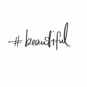 You truly are.. #singaporeyoutuber #singaporeindianblogger #beautycreator #contentcreator #youtuber #beautyblogger #indianyoutuber #beautyvlogger #singaporebeautyblog  #singaporebeautyblogger #clozette #theleiav #sheunites #proud2bme #stopmakeupshaming