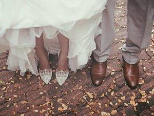👠❤👞 Our Italian shoes  @renecaovilla @vincitoreshoes.  #MrMrsPrashant #twc #prewedding #photoshoot #lovestory #weddingbells🔔 #weddingbelle #heputaringonit💍 #wedmin #renecaovilla #vincitore #clozette #starclozetter #clozettebloggerbabes #fashionblogger #fblogger #lifestyleblogger #lblogger #sgblogger #sgfashionblogger #indianblogger #indianfashionblogger #influencersg #sglife #sglifestyle #igsg