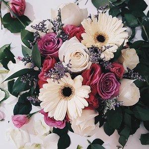💐Enjoyed my first Flower Arrangement Class at @abetterflorist. Read about my experience and how you can make your own.  https://lovebellavida.com/2017/06/27/flower-arrangement-workshop-with-a-better-florist/  #abetterflorist #flowerarrangement #flowerdaily #review #ontheblog #clozette #starclozetter #clozettebloggerbabes #beautyblogger #bblogger #fashionblogger #fblogger #lifestyleblogger #lblogger #sgblogger #sgfashionblogger #influencersg #sglife #sglifestyle #igsg
