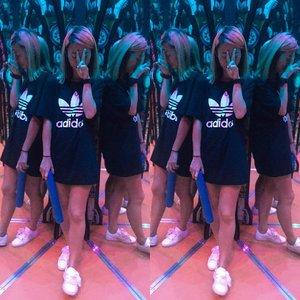 MAZE x #axdelwenthreads #stylexstyle #clozette #wearsg #lookbooksg #ootdsg #lookbookasia #ootdmagazine #lotd #igers #vscocamsg #streetfashion #sgigstyle #fashionigers #vscocamsg #igsg #chictopia #stylesg #igersingapore #vscosg #lookbooknu #fashiondiaries #weheartit #fblogger #styleblogger #streetstyle #sgstreetstyleawards #throwback #stylesearch #hairbyxavierleong #trippy