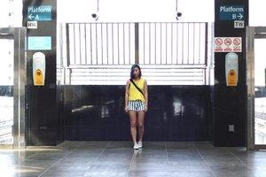 PACEDX#axdelwenthreads #stylexstyle #clozette #afstreetstyle #wearsg #lookbooksg #ootdsg #lookbookasia #ootdmagazine #lotd #igers #vscocamsg #streetfashion #sgigstyle #fashionigers #vscocamsg #igsg #chictopia #stylesg #igersingapore #vscosg #lookbooknu #fashiondiaries #weheartit #fblogger #styleblogger #streetstyle #sgstreetstyleawards #throwback #stylesearch #hairbyxavierleong📷: @christyfrisbee 💕
