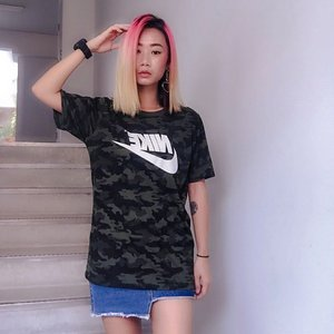 ✔️ x #axdelwenthreads #stylexstyle #clozette #lookbooksg #ootdsg #lookbookasia #ootdmagazine #lotd #igers #vscocamsg #streetfashion #sgigstyle #fashionigers #vscocamsg #igsg #chictopia #stylesg #igersingapore #vscosg #lookbooknu #fashiondiaries #weheartit #fblogger #styleblogger #streetstyle #sgstreetstyleawards #throwback #stylesearch #hairbyxavierleong #iphoneography #streetphotography