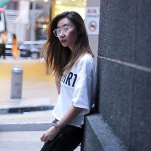 SUCCINCT #axdelwenthreads  x 📷: @christyfrisbee 💕 #stylexstyle #clozette #afstreetstyle #wearsg #lookbooksg #ootdsg #lookbookasia #ootdmagazine #lotd #igers #vscocamsg #streetfashion #sgigstyle #fashionigers #vscocamsg #igsg #chictopia #stylesg #igersingapore #vscosg #lookbooknu #fashiondiaries #weheartit #fblogger #styleblogger #streetstyle #sgstreetstyleawards #throwback #stylesearch #yhforever