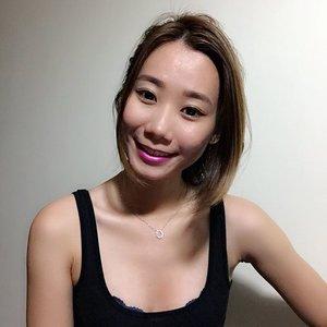 EONS x More often than not, I'm #2 & #3, less of #1 😛 #weird #spastic #selfie #hairsg #sghaircolor #selca #igers #vscocamsg #igersingapore #clozette #stylexstyle #igsg #ootdsg #lookbooksg #lookbooknu #lotd #throwback #hairbyxavierleong #lotd #motd #sghair #hairsalonsg #sghairsalon #beautysg #maccosmetics #nyx #lippie #lipstick