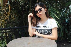 Monday wishes.💫 #clozette . . . . . #bloggerbabes #bloggersofthephilippines #ootd #ootdph #bloggerph #bloggermanila #fashionblogger #fashionbloggerph #makeupjunkie #beautyblogger #beautybloggerph #selfie #artofvisuals #curationnation #mindsofhipster #photooftheday #instagood #igersmanila #grammerph #Canon #CanonPH #TeamCanonPH #CanonPHLifestyle #canoncamera #canonphotography #canoneosm10 #vscocam #vsco #vscophilippines