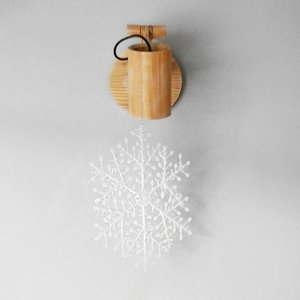 We are like a snowflake all different in our own beautiful way ☃❄ #clozette #lifestyle #❄ #☃ #christmas #following #whitetheme #bblogger #lifestyleblogger #white #minimalist #103coffeeworkshop #decor #xmas #december #winter #qotd #potd #coffeehop #coffeetime  #igkl #igmsia #instakl #instamalaysia