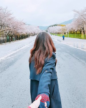Follow me and I'll bring you to the places I've visited with my words and pictures! Just read my travelogues updated every Thursday and Sunday at: http://bit.ly/mitsuekitravels #clozette #bringmeto #followme #followmeto #mitsuekitravels #duckyfishySEOUL