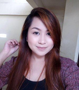 💄 Ofra Manila Lip Kit ❤ Get yours now @ofracosmeticsph #clozette #ofracosmetics #ofracosmeticsph #oframanila #blog #makeup #blogger