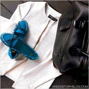 😎 comfort is the best trend to me!  ___________________ #bbloggers #beautyblogger #lifestyle #lifestyleblogger #fashion #dorothyperkins #nose #aldo #zaloramy #MyNewZalora #1212onlinefever #fahionblogger #bloggermalaysia #bangladeshiblogger #bengali #bloggermy #fashionista #bloggerbabes #clozette #picturoftheday #instadaily #instablogger #InfluenceAsia #greenstoryblog