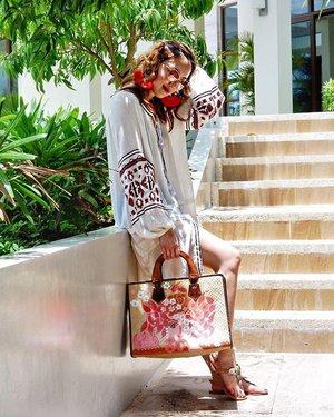 On Fridays I wear @pinkaholicclothing  Shop your screenshots with LIKEtoKNOW.it #liketkit http://liketk.it/2rg87 @liketoknow.it #clozette @pilipinasootd ..@stylefeed.ph