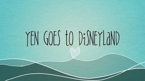 This is a video about a big kid going back to her hometown - @disneylandhongkong! 😂  It's the happiest place on earth!! For me at least.. . More about my Hong Kong trip recently on the #blog now (link in bio @stilettoesdiva) . . #video #divainmetravel #disneylandhongkong #HongKong #travel #springbreak #divagoestohongkong #instadaily #instatravel #travelblogger #blogger #travelblog #fashionblogger #clozette #videography #happiestplaceonearth